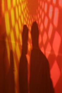 FTH_03-02-2007_0216