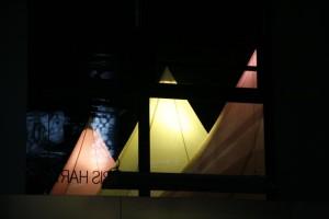 FTH_03-02-2007_1188